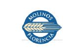 Molinos Florencia