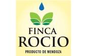 Finca Rocío